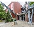 Dynamic Metals Lofts | Offered at: $390,000   | Located on: Edgewood