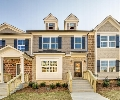 River Park   Offered at: $272,750     Located on: Sweet Bay