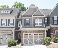 Landings At Kennesaw Mountain   Offered at: $235,500     Located on: Dolcetto