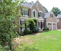 Towne Lake Hills   Offered at: $350,000     Located on: Point