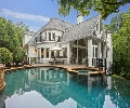 Country Club of the South | Offered at: $3,850,000  | Located on: Old Southwick