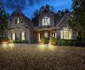 Fernwood Creek | Offered at: $500,000   | Located on: Fernwood