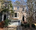 Charleston Bay   Offered at: $249,900     Located on: Bay