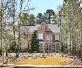 Grand Cascades   Offered at: $437,200     Located on: Grand
