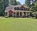 Burnt Hickory Lakes   Offered at: $449,900     Located on: Bent Oak