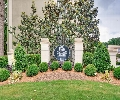 Carlyle Heights   Offered at: $252,500     Located on: Monroe