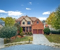 Woodland Gate   Offered at: $545,000     Located on: Harlington