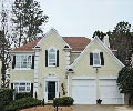 Enclave At Foxdale   Offered at: $345,000     Located on: Hawkhurst