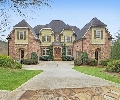 High Gates On Robinson   Offered at: $1,599,000    Located on: Twisted Branches