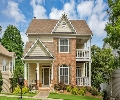 Old Suwanee | Offered at: $340,000   | Located on: Scales