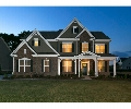 Reserve at Pettit Creek | Offered at: $299,995   | Located on: Stately Oaks