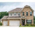 Lake Forest Estates   Offered at: $399,990     Located on: Vinca