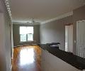 Villa Sonoma | Offered at: $233,900   | Located on: Perimeter Summit
