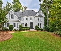 Country Club of the South | Offered at: $1,275,000  | Located on: Sturges