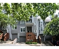 Powers Ferry Green   Offered at: $129,900     Located on: Ivy Green