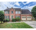 Hunters Glen   Offered at: $219,900     Located on: HUNTERS CHASE