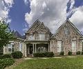 Miramonte Ridge | Offered at: $450,000   | Located on: MIRAMONTE