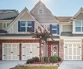 Parc At Wiley Bridge   Offered at: $235,000     Located on: Stream Side