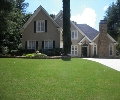 Seven Oaks   Offered at: $419,900     Located on: Preserve