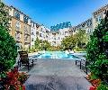 Villa Sonoma | Offered at: $235,000   | Located on: Perimeter Summit