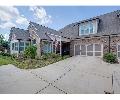 Brookhaven At Lanier Ridge   Offered at: $364,900     Located on: Lanier Ridge
