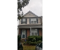 Fairview   Offered at: $190,000     Located on: Morris
