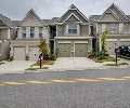 Villages At Castleberry   Offered at: $259,000     Located on: Village Enclave