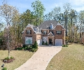 Mountain Creek Estates   Offered at: $692,000     Located on: Summersweet