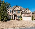 Creek at Arthur Hills   Offered at: $344,900     Located on: Clubhouse