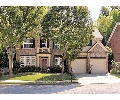 Devonshire Court   Offered at: $496,500     Located on: Belridge