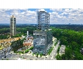 Ritz Carlton Residences | Offered at: $1,149,000  | Located on: Peachtree
