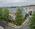 Overlook At Centennial   Offered at: $372,500     Located on: Ridge