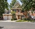 Bridgetown Villas | Offered at: $350,000   | Located on: Jones Bridge