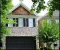 Harrison Park   Offered at: $349,900     Located on: Harrison Park