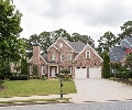 Leighton Park   Offered at: $795,000     Located on: Leighton