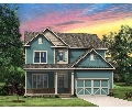 Suwanee Green | Offered at: $406,000   | Located on: Suwanee Green