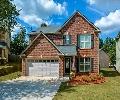 Newbury Oaks | Offered at: $242,500   | Located on: Newbury Oaks