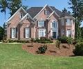 Glen Abbey | Offered at: $699,900   | Located on: Bracebridge