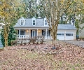 Barrington Farms | Offered at: $282,000   | Located on: Laurel Mill