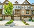 Berkeley Village | Offered at: $335,000   | Located on: Chutney