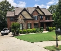 Gates Of Braselton | Offered at: $560,000   | Located on: HOPEHAVEN