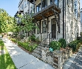 18 Peachtree Avenue | Offered at: $849,900   | Located on: Peachtree