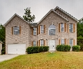 Brittany Park   Offered at: $237,000     Located on: Wrangler