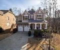 Stonebridge   Offered at: $409,500     Located on: Seaton