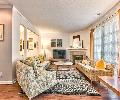 Hampton Way | Offered at: $299,900   | Located on: Hampton