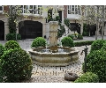 Enclave On Peachtree | Offered at: $3,995,000  | Located on: Peachtree