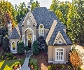 Country Club of the South   Offered at: $1,585,000    Located on: Tullamore