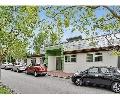 Carroll Street Lofts | Offered at: $300,000   | Located on: Carroll