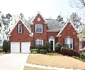 MorningBrooke   Offered at: $375,000     Located on: CREEKVIEW RIDGE