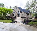 Atlanta National | Offered at: $889,000   | Located on: Crooked Stick